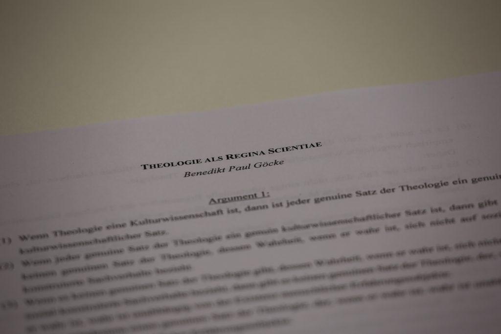 Sth Basel Studientagung Ist Theologie Eine Wissenschaft (8)