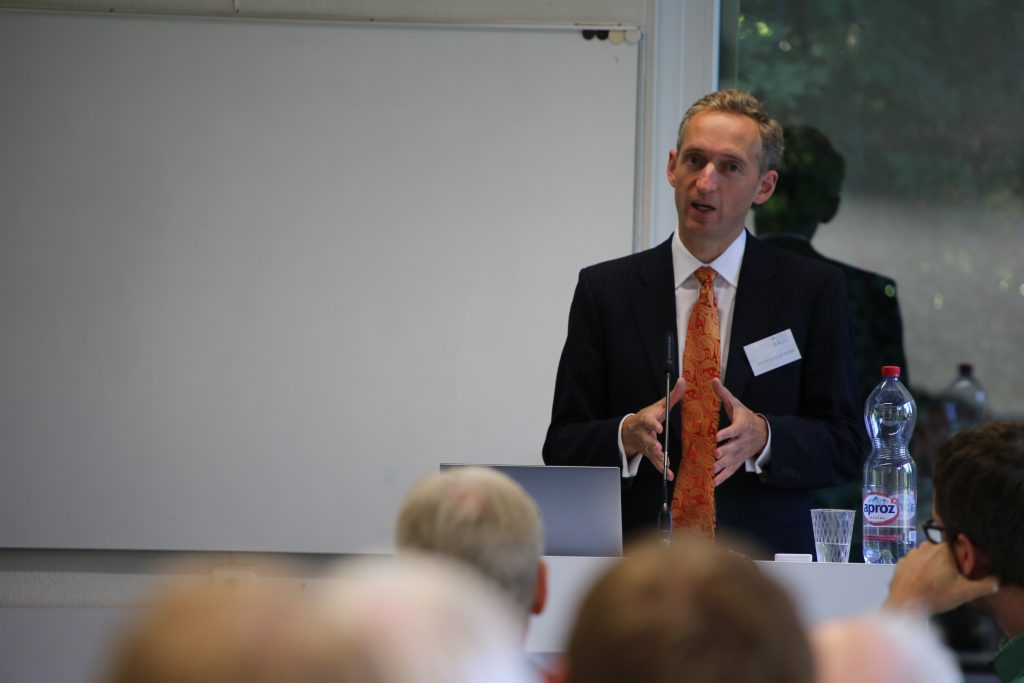 Sth Basel Studientagung Ist Theologie Eine Wissenschaft (9)