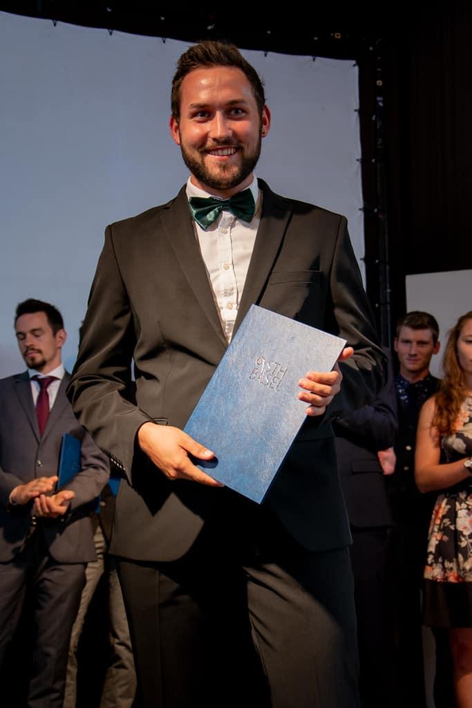 Sth Dies Academicus Diplom 10