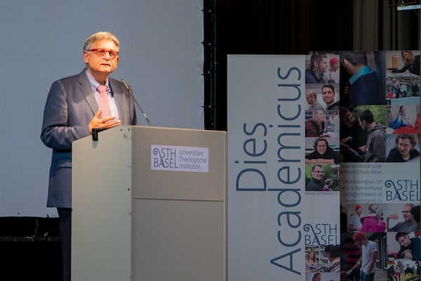 Sth Dies Academicus Diplom 11 Matthies