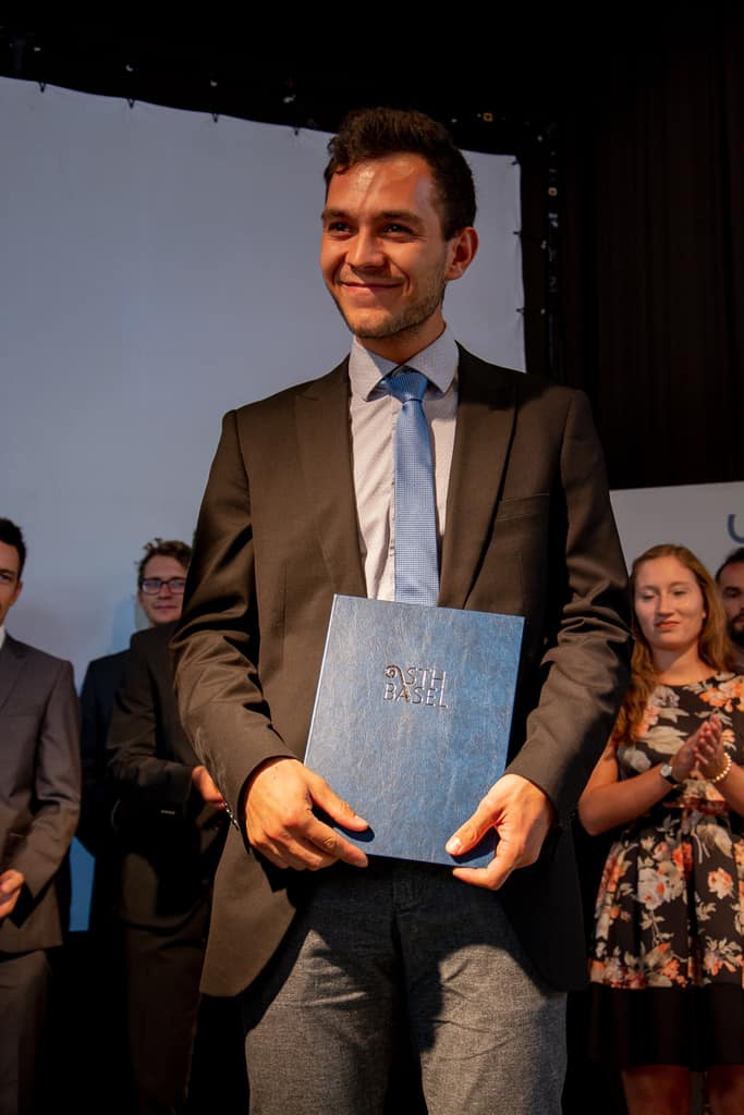 Sth Dies Academicus Diplom 20