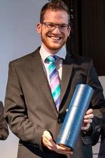 Sth Dies Academicus Diplom 22 Jonas Brunner Newsletter