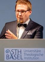 Sth Dies Academicus Diplom 28 Gruss Egli Newsletter2