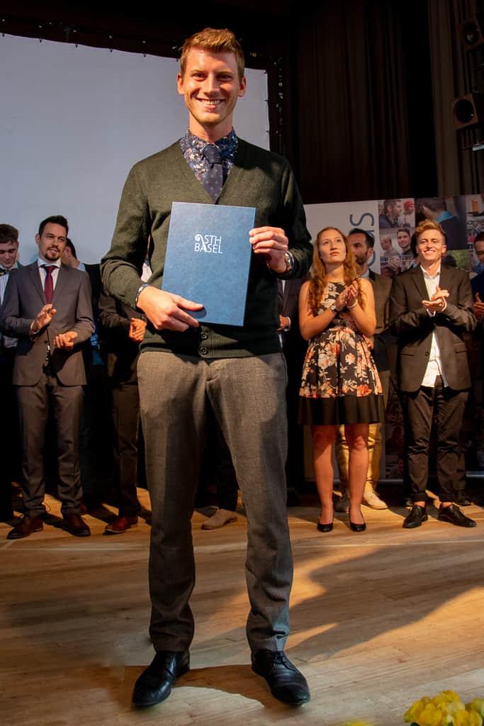 Sth Dies Academicus Diplom 29