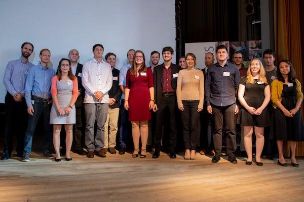 Sth Dies Academicus Diplom 29 Neue