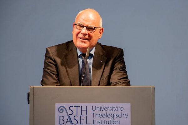 Sth Dies Academicus Diplom 2 Kundert