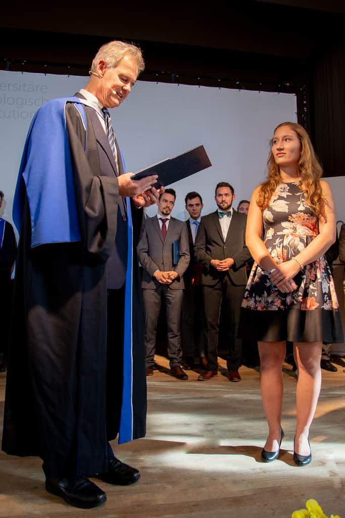 Sth Dies Academicus Diplom 3