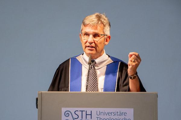 Sth Dies Academicus Diplom 3 Buchegger