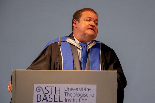 Sth Dies Academicus Diplom 5 Seubert