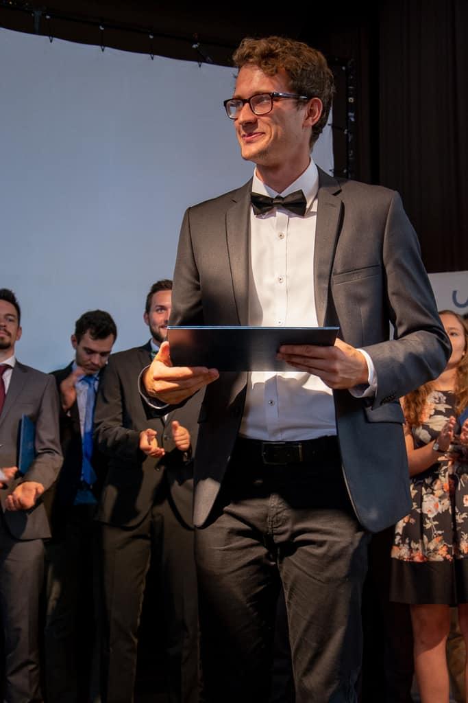 Sth Dies Academicus Diplom 7