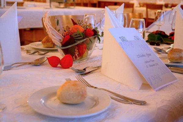 Sth Jubilaren Dinner 15