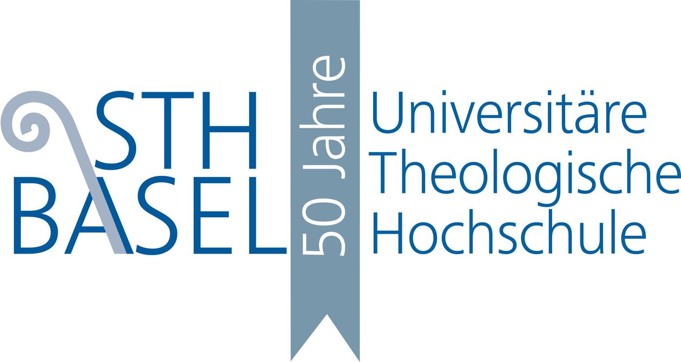 Sth Logo 50 Komplett