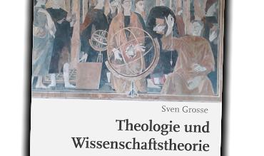 Theologie Und Wissenschaft Prof Dr Sven Grosse Sth Basel Klein