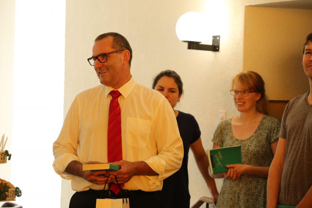 Verabschiedung Dr Peter Prock Sth Basel 3