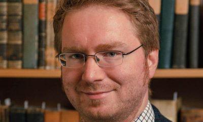 Sth Basel Ass. Prof. Dr. Benjamin Kilchoer Min