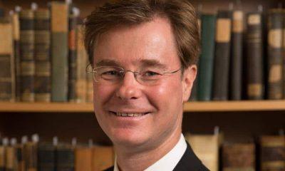Sth Basel Prof. Dr. Johannes Schwanke Web Min