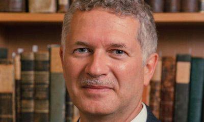 Sth Basel Prof. Dr. Sven Grosse Web Min