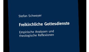 Freikirchliche Gottesdienste Stefan Schweyer Sth Basel