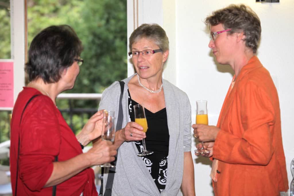 Jubilarendinner 2015 Emfpang Sth Basel (12)