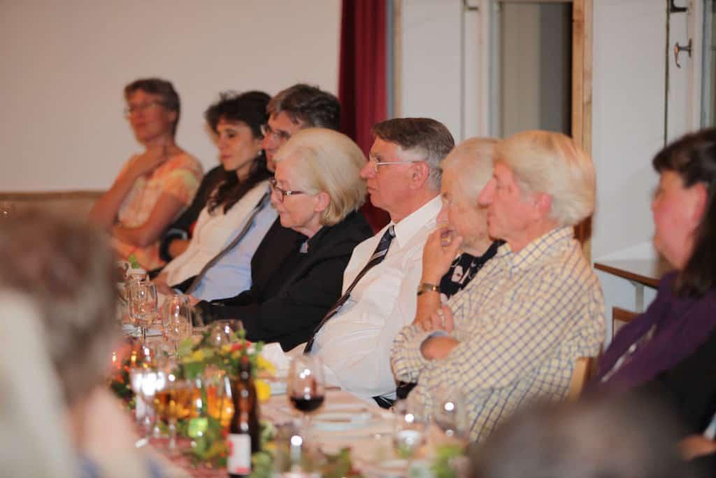 Jubilarendinner Dinner 2015 Waldrain Sth Basel (14)