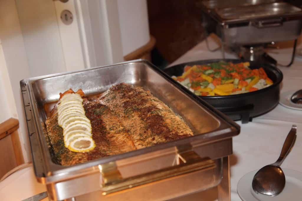 Jubilarendinner Dinner 2015 Waldrain Sth Basel (16)