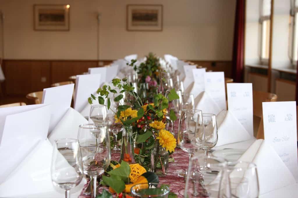 Jubilarendinner Dinner 2015 Waldrain Sth Basel (17)