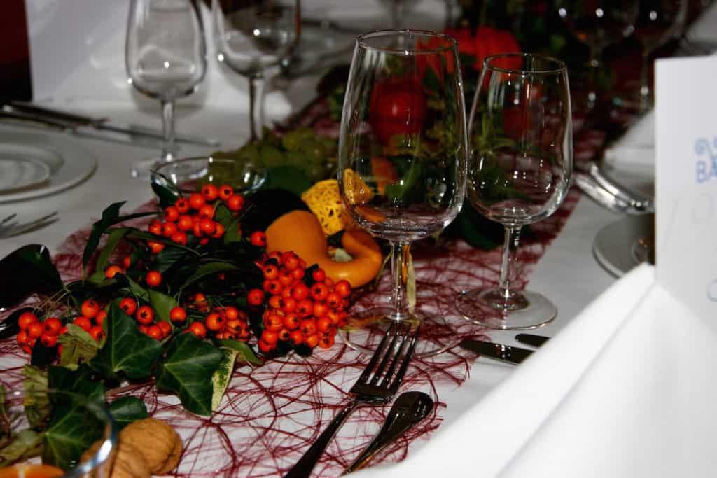 Jubilarendinner Dinner 2015 Waldrain Sth Basel (19)