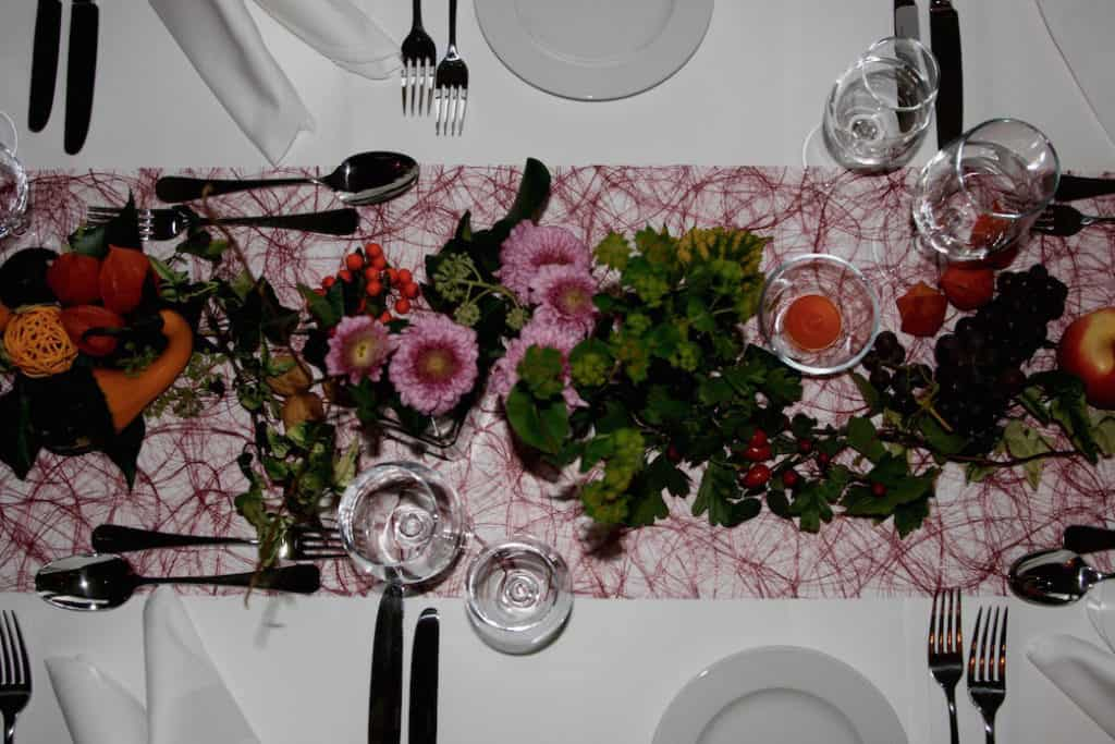 Jubilarendinner Dinner 2015 Waldrain Sth Basel (20)