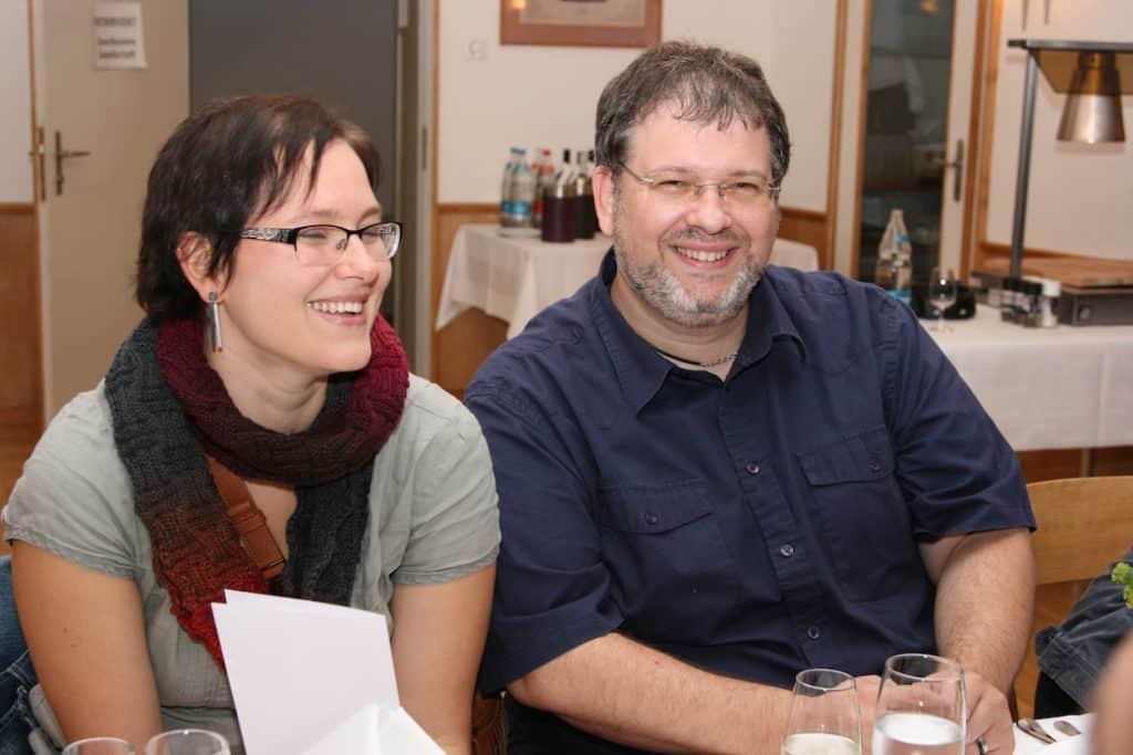 Jubilarendinner Dinner 2015 Waldrain Sth Basel (22)