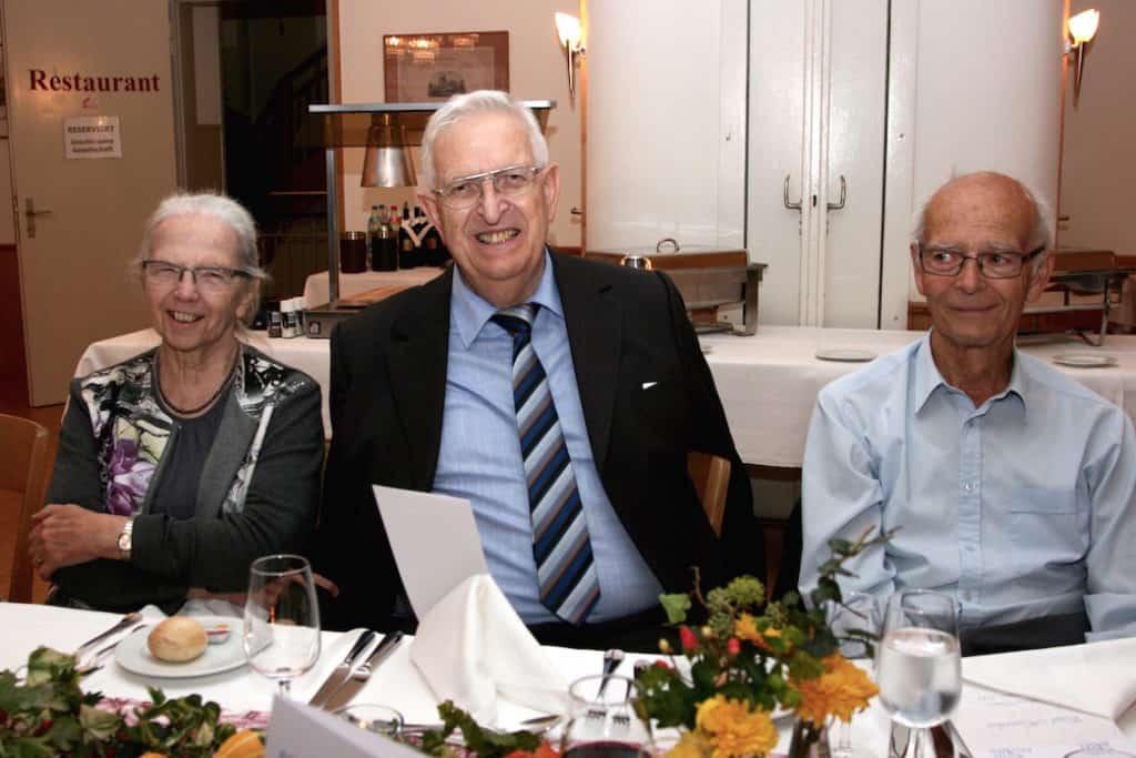 Jubilarendinner Dinner 2015 Waldrain Sth Basel (29)