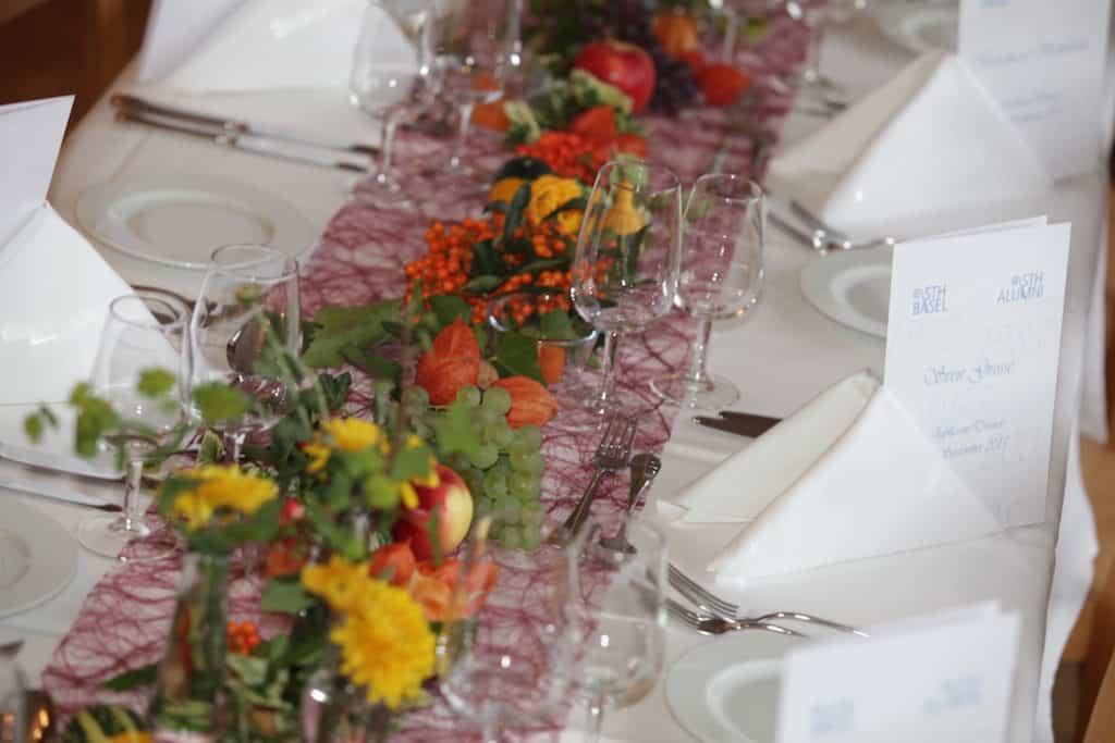 Jubilarendinner Dinner 2015 Waldrain Sth Basel (35)