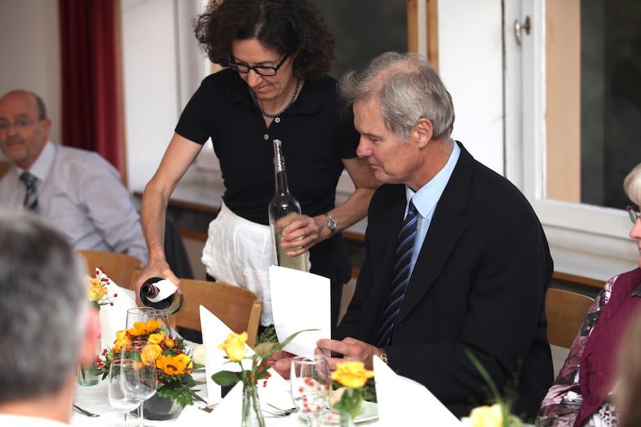 Jubilarendinner Dinner Waldreain Sth Basel (10)