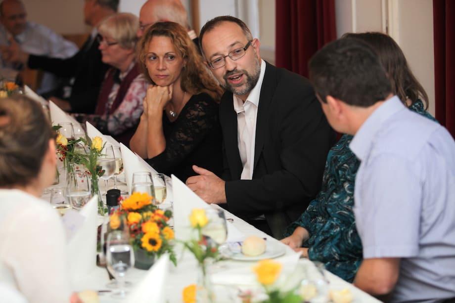 Jubilarendinner Dinner Waldreain Sth Basel (11)