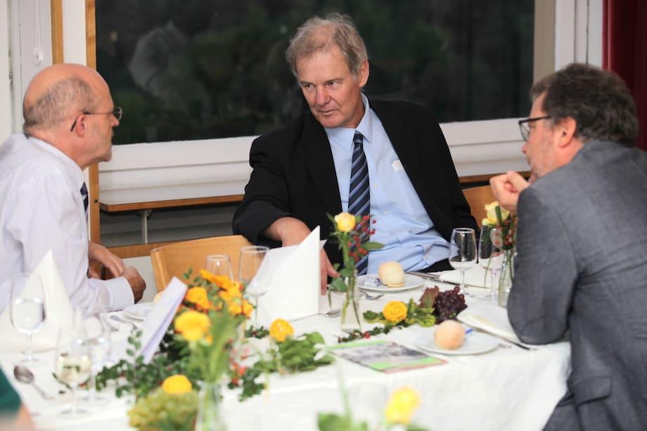 Jubilarendinner Dinner Waldreain Sth Basel (12)