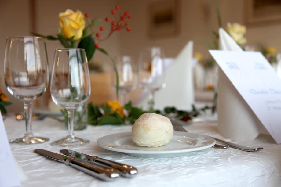 Jubilarendinner Dinner Waldreain Sth Basel (3)