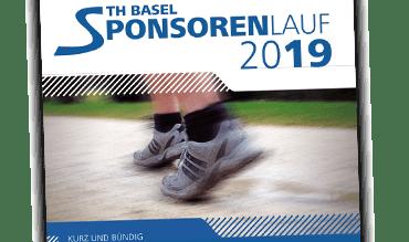 Sponsorenlauf 2019 Sth Basel Liste
