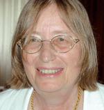Sth Basel Heidi Henschel