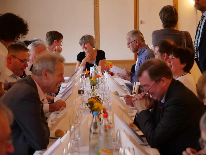 Sth Basel Alumni Jubilaren Dinner 2017 (1)