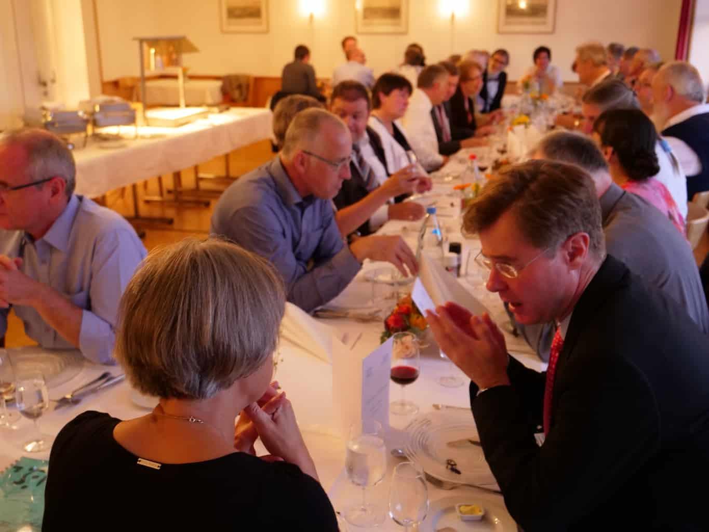 Sth Basel Alumni Jubilaren Dinner 2017 (13)