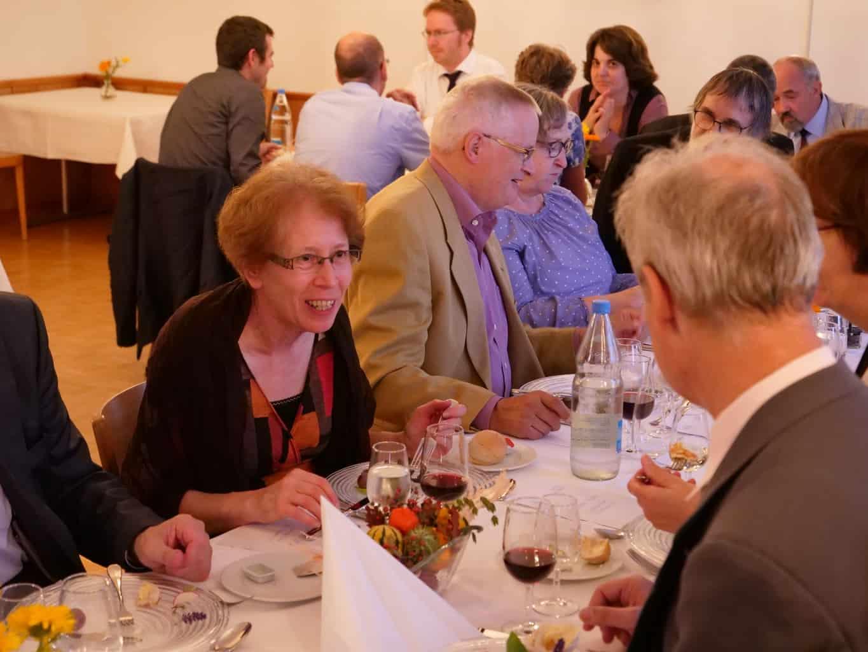Sth Basel Alumni Jubilaren Dinner 2017 (15)