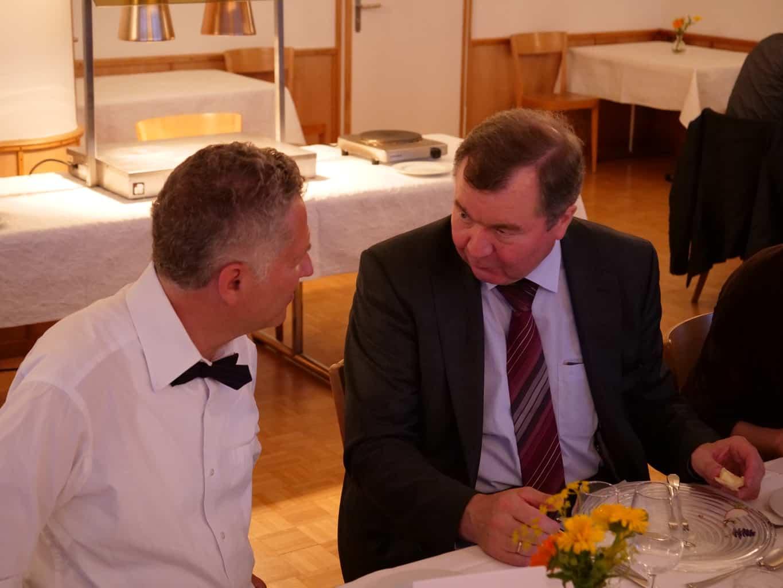 Sth Basel Alumni Jubilaren Dinner 2017 (16)
