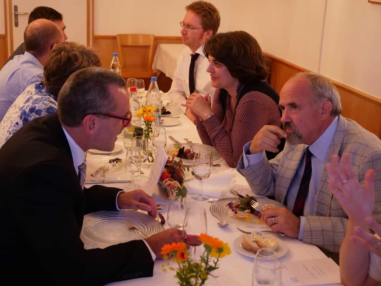 Sth Basel Alumni Jubilaren Dinner 2017 (18)