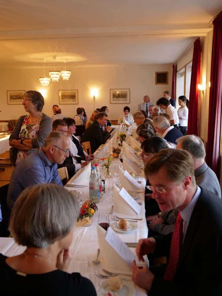Sth Basel Alumni Jubilaren Dinner 2017 (2)