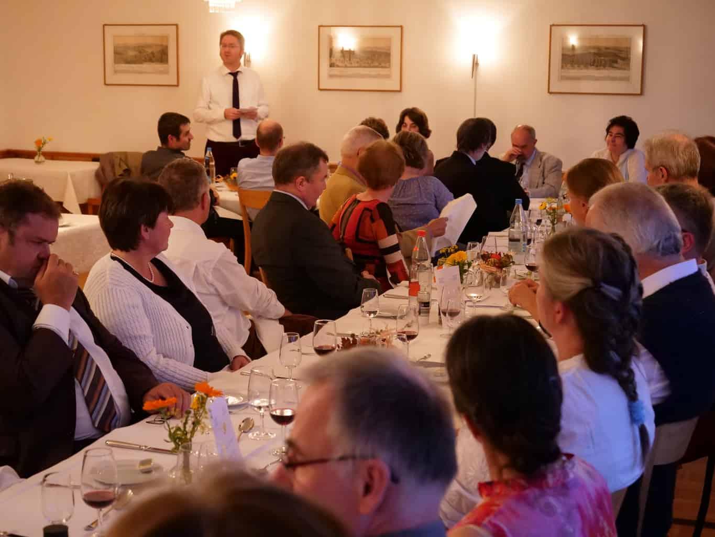 Sth Basel Alumni Jubilaren Dinner 2017 (25)