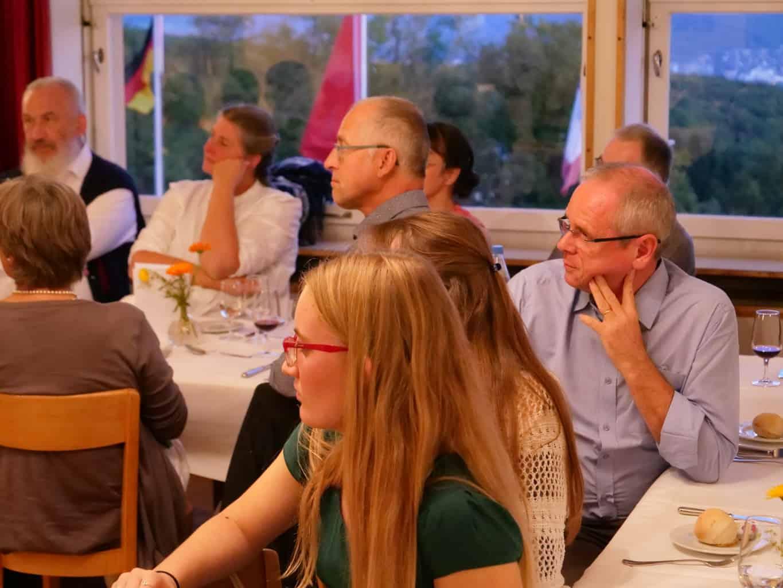 Sth Basel Alumni Jubilaren Dinner 2017 (26)