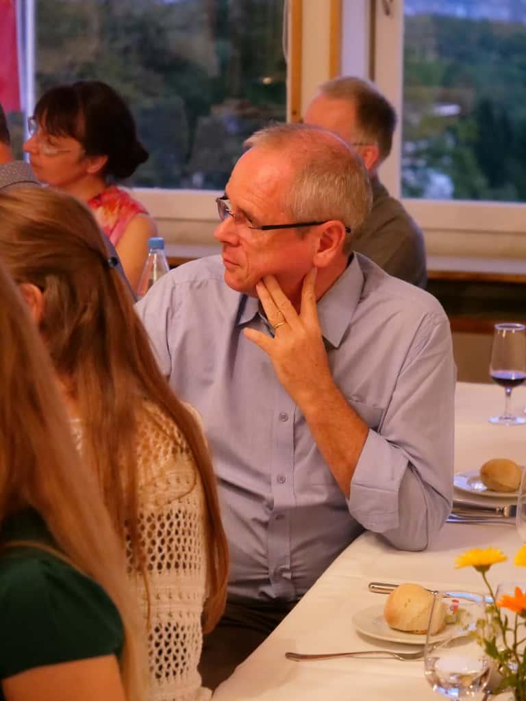 Sth Basel Alumni Jubilaren Dinner 2017 (27)
