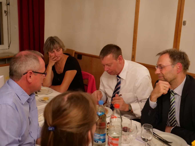 Sth Basel Alumni Jubilaren Dinner 2017 (34)