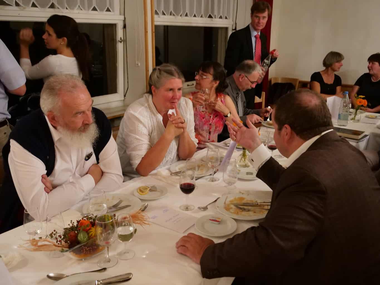 Sth Basel Alumni Jubilaren Dinner 2017 (36)