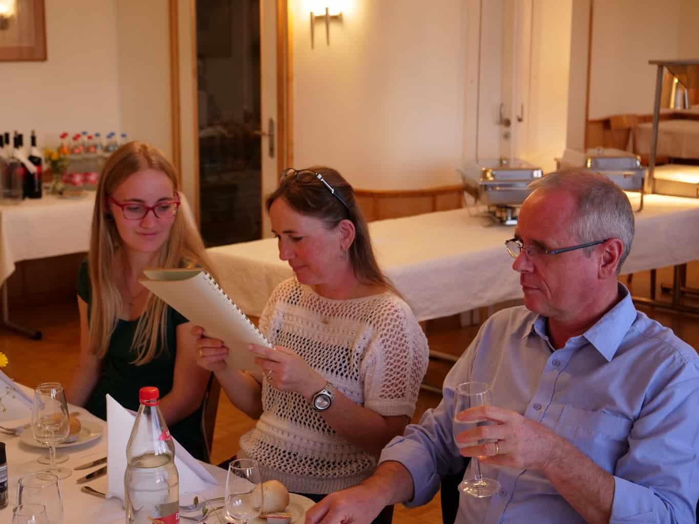 Sth Basel Alumni Jubilaren Dinner 2017 (4)