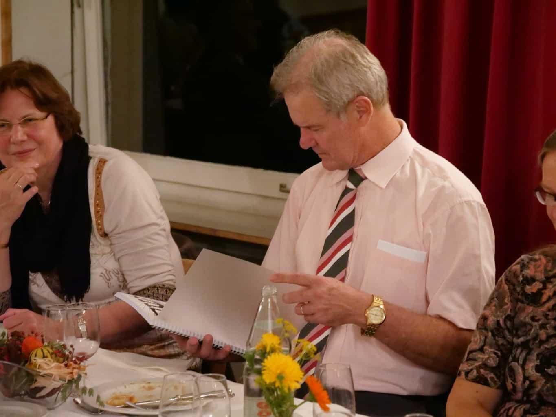 Sth Basel Alumni Jubilaren Dinner 2017 (44)